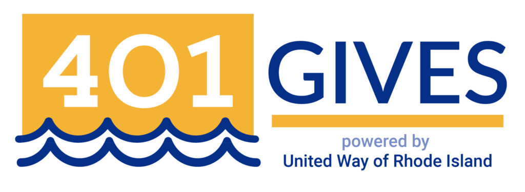 Click here to visit and donate to our 401Gives page on April 1